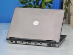 A well maintained laptop Dell Latitude D630 (great condition)