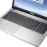Asus-X550LC-XX104D