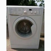 Buy washing machine spare parts in Kharkiv