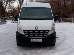 Cargo transportation, transportation of furniture in Krivoy Rog