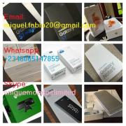 FS: APPLE IPHONE 6 PLUS / SAMSUNG GALAXY S7 EDGE / SONY XPERIA
