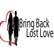 Love Spells to return a lost lover IN 3 DAYS