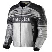 Motorcycles apparel for cross/straight in stock