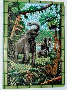 мозаїка