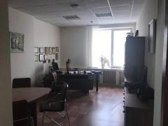 Office rental without a fee, by owner, Kiev