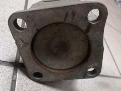 Продается карданный вал привода вентилятора в Николаеве