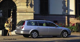 Rent a car with a driver in Ivano-Frankivsk
