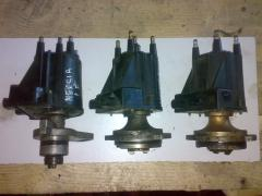 Sell original distributor Daewoo Nexia 1.5 L