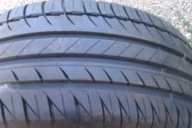 Summer tyres 165,175,185/60,65,new MICHELIN 70R14 all sizes in stock