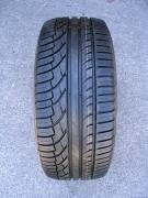 Summer tyres 195,205,215,225,245/55,60,65,70R16 Michelin