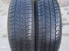 Summer tyres new R14 165,175,185/60,65,70 MICHELIN discount