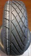 Summer tyres new R15 185,195,205,225/50,55,60,65,70,80 YOKOHAMA. Action