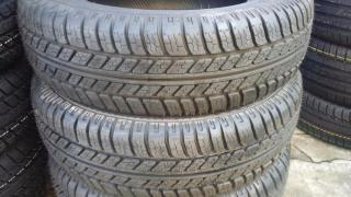 Summer tyres R14 165,175,185/60,65,70 MICHELIN all sizes in stock