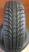 Summer tyres R14 165,175,185/60,65,70 MICHELIN quality new