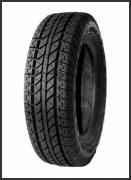 Summer tyres R16 195,205,215,225,245/55,60,65,70 MICHELIN at a super price new