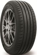 Summer tyres Summer tire Toyo Proxes CF2. To buy summer tires Kyiv, cherry