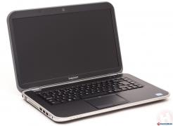 the laptop is dell inspiron 7520