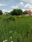 Urgent! Plot for sale in Mala soltanivka S. Vasilkovsky R