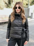 Womens jackets, womens coats, stylish womens jackets